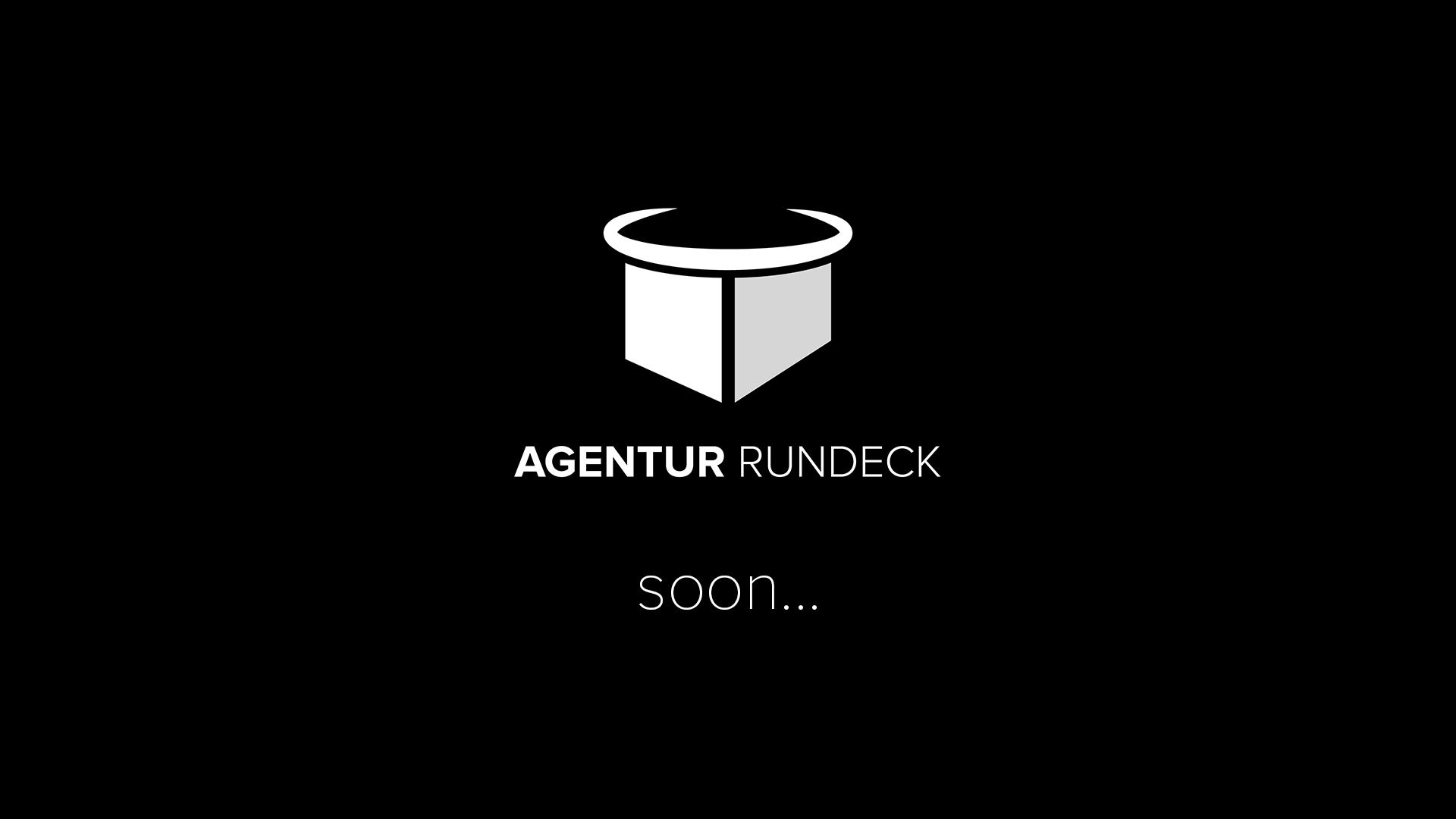 Agentur Rundeck